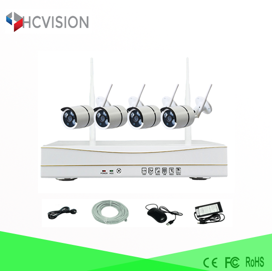 low cost wifi ip camera cat5 network cable wired camera jammer