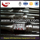 API 11B Petroleum Sucker Rod, coupling, centralizer and pup joint/Oil Drilling Pony Rod