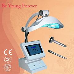 liposuction cavitation vacuum suction Laser lipolysis beauty machine WITH 8 laser pads BL-06