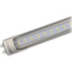 Brand New T8 Led Tube Lights 22W 4FT 120cm Integrated Led Fluorescent Lamp 270 Angle Double row Cool White v shape tube