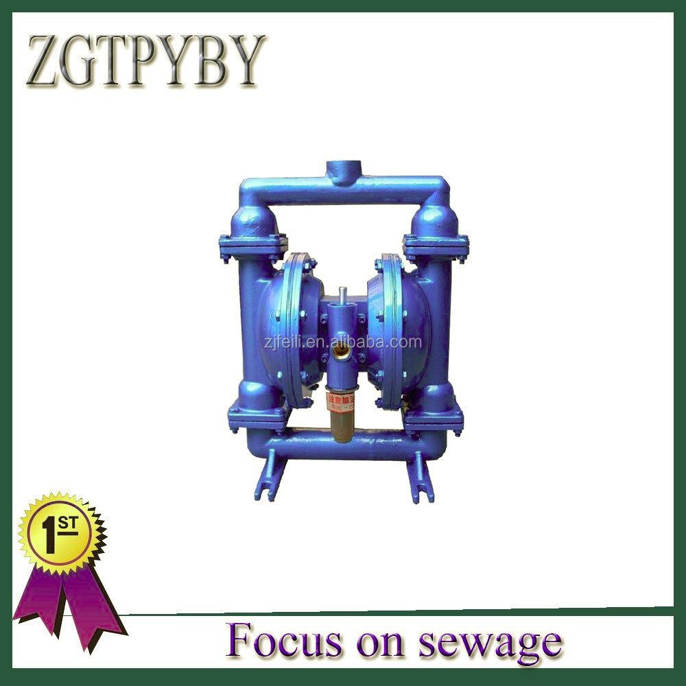 kinds of models Diaphragm pump better than many water pumps