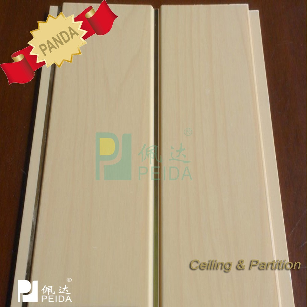 Pannelli pvc colorati per cucina all'ingrosso-Acquista online i ...