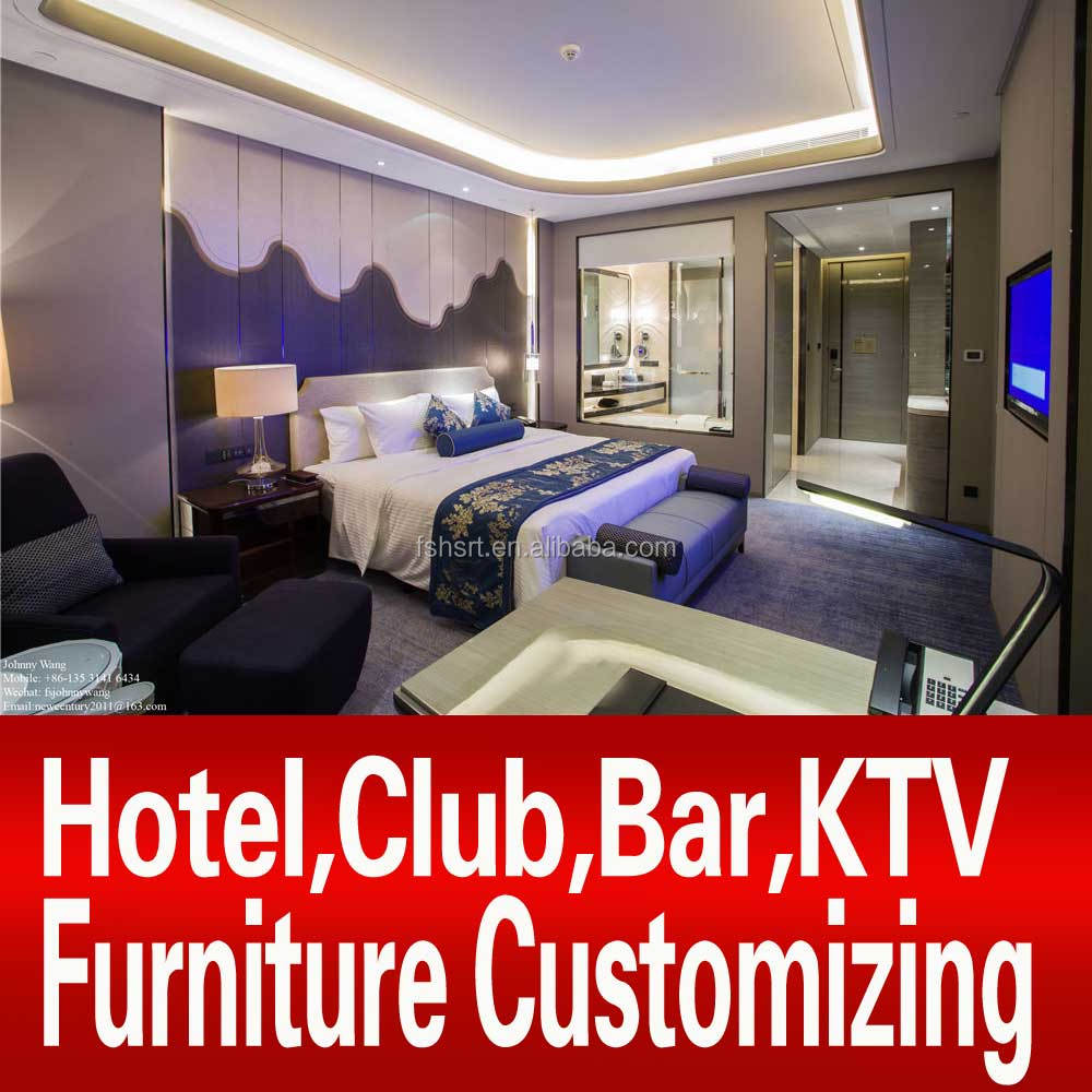 modern hotel lobby furniture modern hotel lobby furniture suppliers and manufacturers at alibabacom