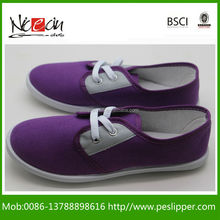 Women casual shoes summer 2015
