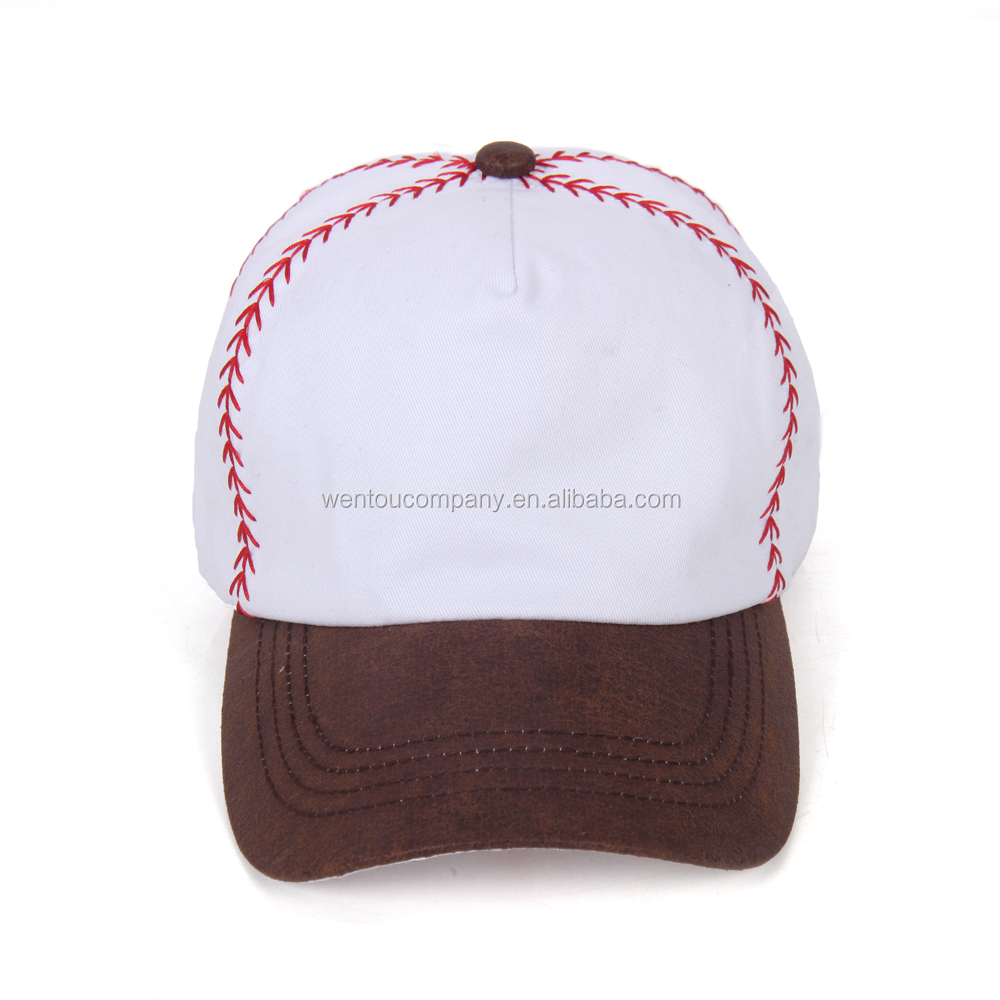 wholesale hot selling sports caps baseball hat