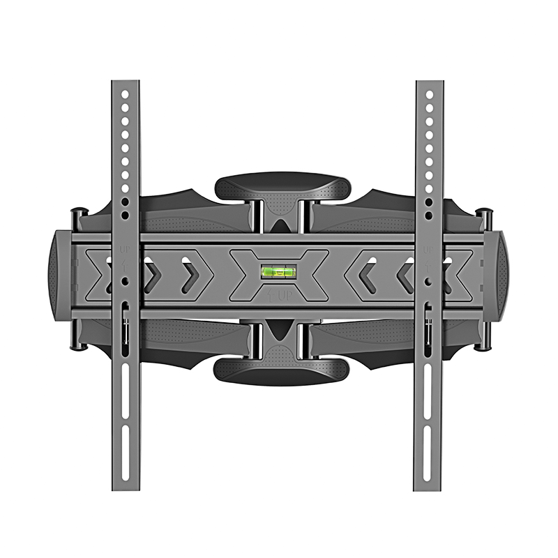 Angled removable lcd tv wall mount 32 58 up to - Slanted wall tv mount ...