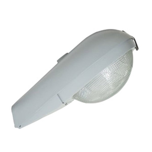 wholesale ballast 400w hps street light with long service life