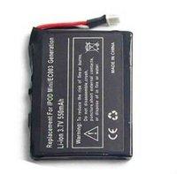 850mAh Battery fits iPOD Mini ( 4G, 6G ), MINI 4GB M9802, Mini 4GB M9806FE/A, Mini 6GB M9803Z/A, Mini 4GB M9800TA/A, Mini 4GB M9