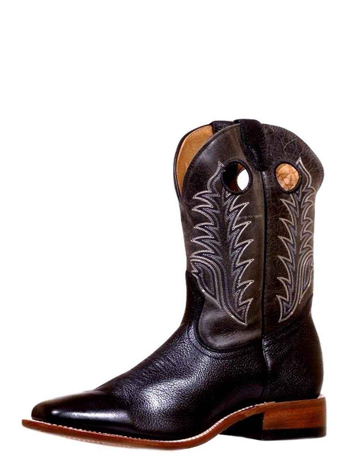 e2b13e40ae4 Cheap Boulet Boots Canada, find Boulet Boots Canada deals on line at ...