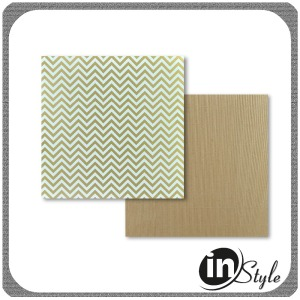 card stock/ Scrapbook Paper for DIY craft