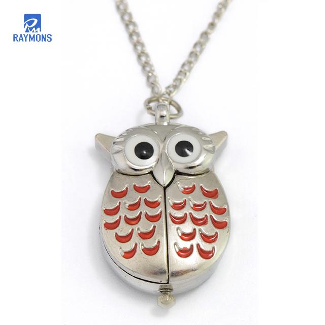 Erotik owl