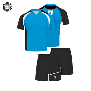 timeless design 227fc e2aee Usa Soccer Jersey Wholesale, Jersey Suppliers - Alibaba