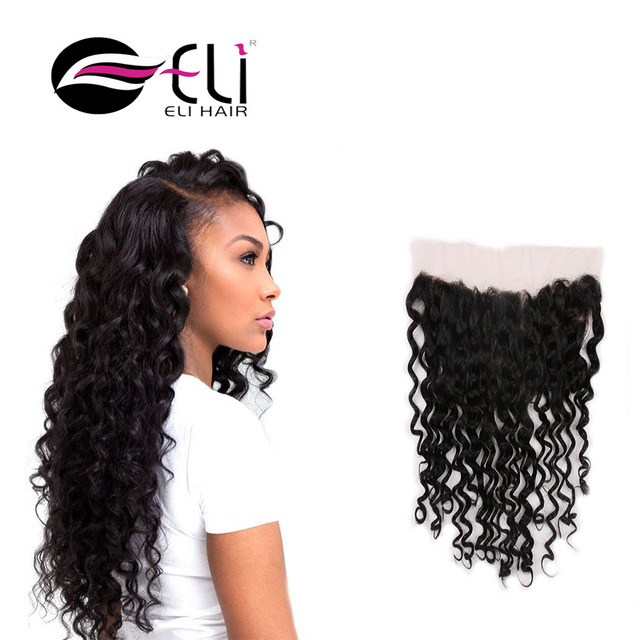 Buy Cheap China 24 Inch Curly Hair Extensions Products Find China