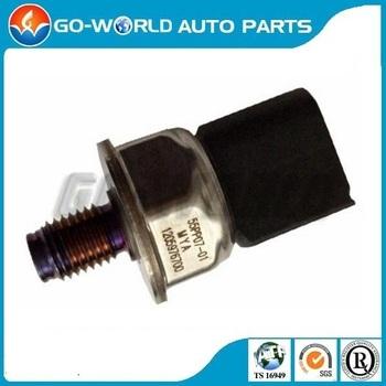 For Kia Sedona Hyundai Terracan 2 9 Crdi Fuel Rail Pressure Sensor  55pp0701/9144a060a - Buy Pressure Sensor,For Kia Sensor,9144a060a Product  on
