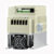 Trade assurance products ac motor speed controller 1 phase to 3 phase output 0.2kw-2.2kw with CE ISO of variador de frecuencia