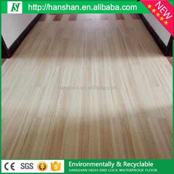 Indoor Vinyl Plastic PVC Flooring Sheet Price