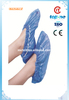 /product-detail/disposable-cpe-shoe-cover-disposable-pe-shoe-cover-disposable-shoe-cover-857032993.html