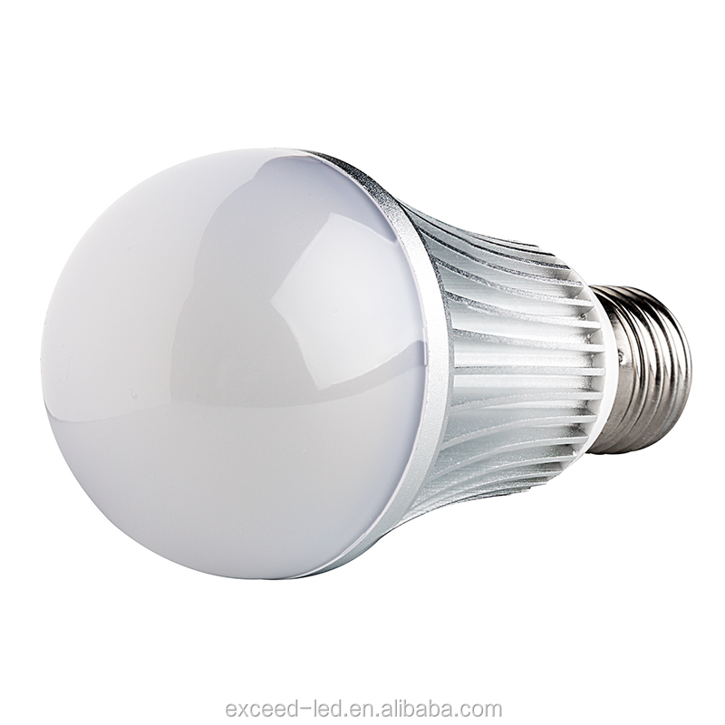 China Led Lights, China Led Lights Suppliers And Manufacturers At  Alibaba.com