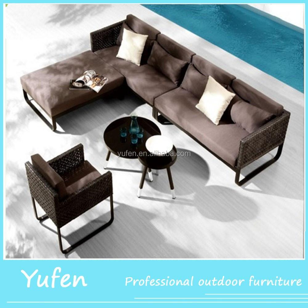 Rooms To Go Outdoor Furniture Rattan Wicker Garden Furniture Outdoor Rattan  Philippines Garden Furniture Outdoor Sofa Part 68