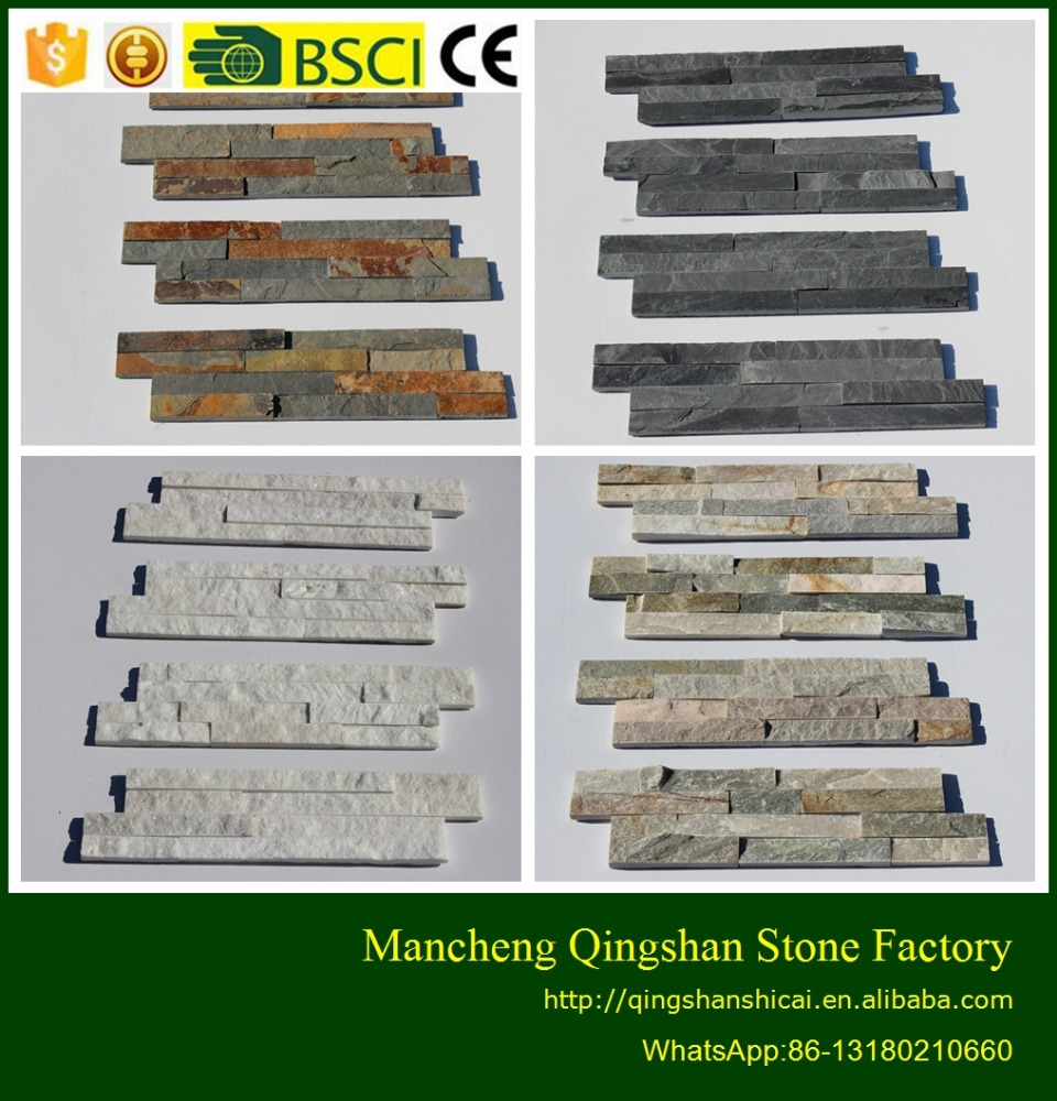 decorative stone wall panels for fireplace decorative stone wall