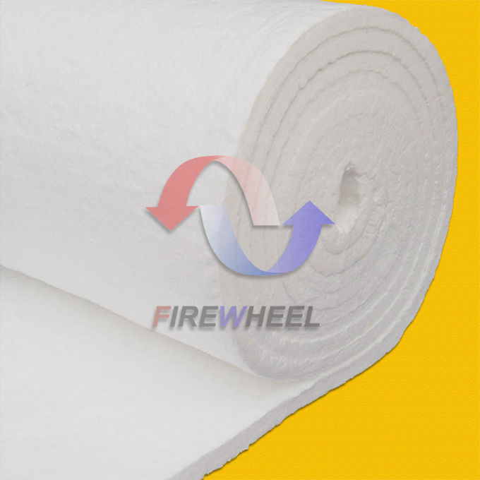high temp ceramic fire blanket industrial ceramic products