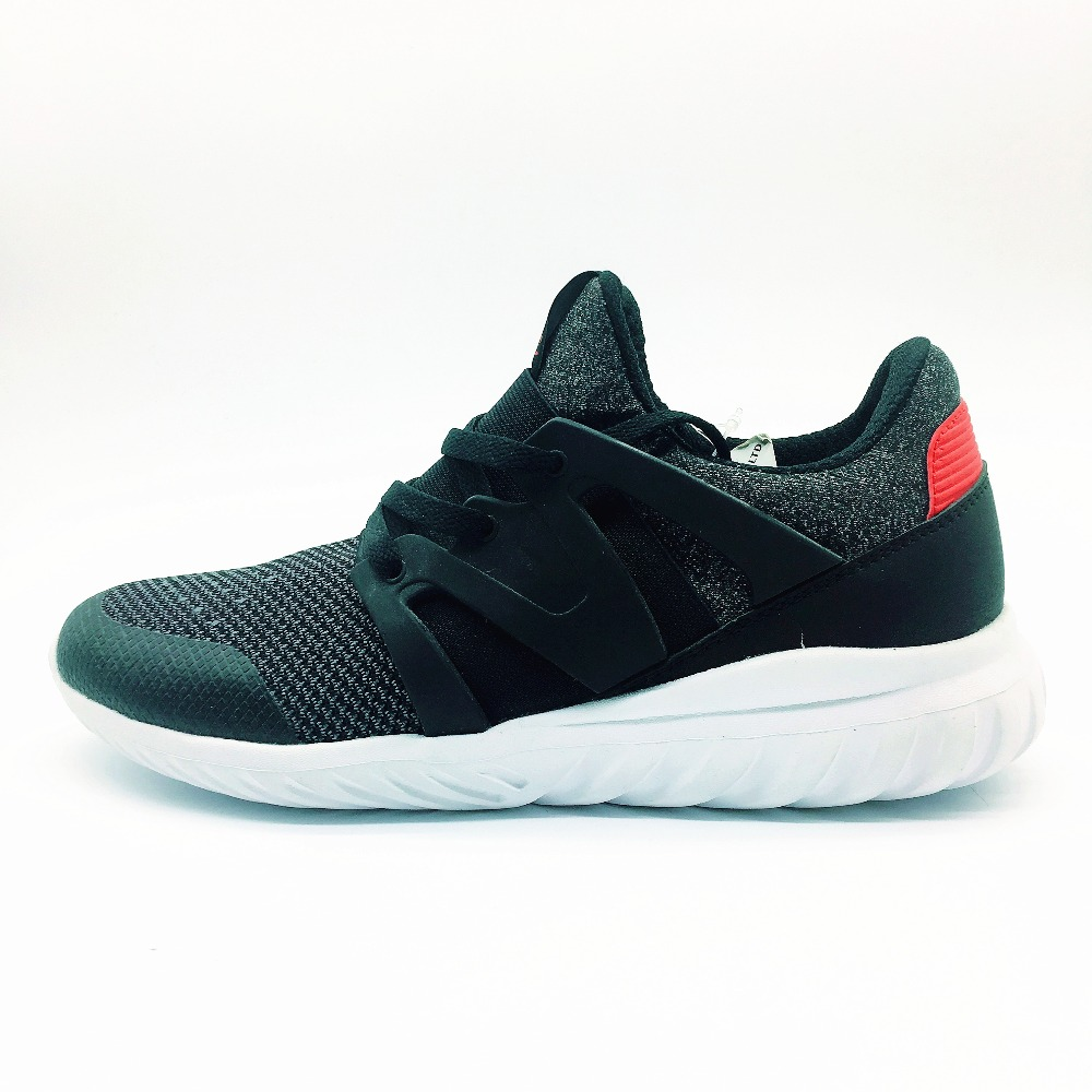 running comfortable with shoes sneaker wholesale and fashion china anqw1gTPq