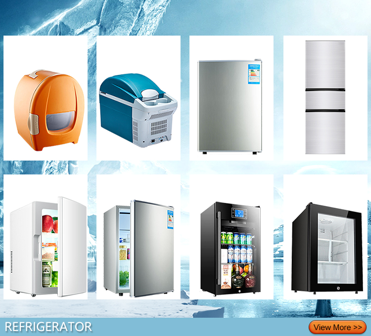Dorm Room Small Refrigerator Price Cheap 91 Liter Part 53