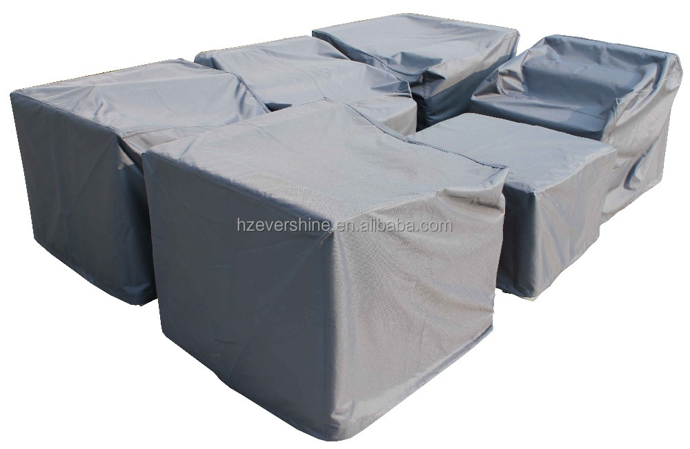 covers for patio furniture. Outdoor Furniture Cover Suppliers And Manufacturers At Alibabacom Covers For Patio
