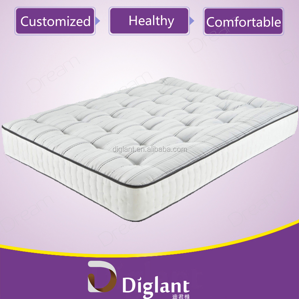 dream easy roll up memory foam latex pillow top round mattress in pakistan