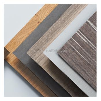 Hpl Fireproof Wood Grain Cabinet Laminate Sheets - Buy Hpl Fireproof  Cabinet Laminate Sheets,Hpl Fireproof Laminate Board,Hpl Cabinet Laminate  Sheets