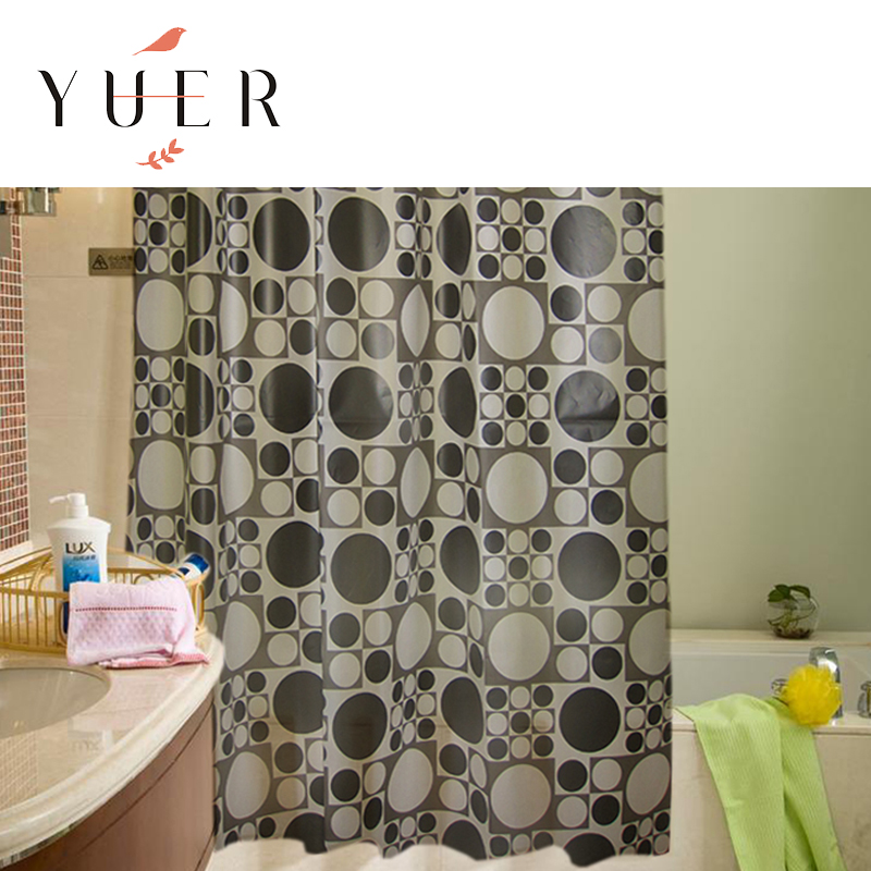 Home Goods Shower Curtains Photoimages Pictures On Alibaba