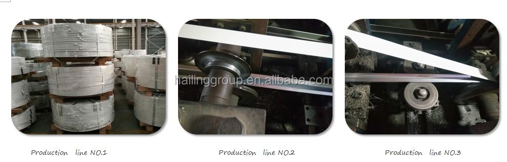H38 H36 kreuz t 24 T Flache Abgehängte Decke T Raster verzinktem metall rahmen decke t bar