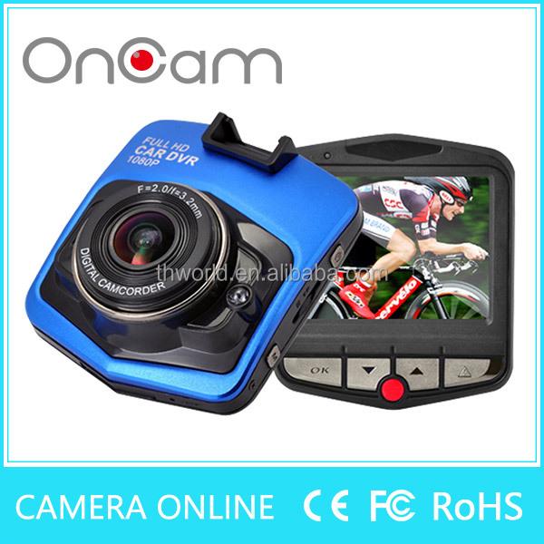 mini cam ra pour voiture dvr c900 dash cam avec manuel d 39 utilisation hd 1080pp voiture cam ra. Black Bedroom Furniture Sets. Home Design Ideas