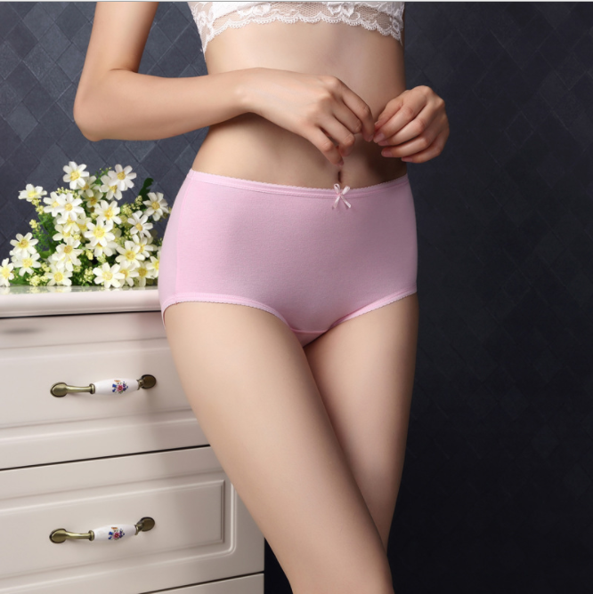 Adult cotton panty site