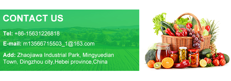 Proveedores de fertilizante de nitrógeno para agricultura, grado granular pupuk Urea 46 n46, venta al por mayor por tonelada, precio, fabricantes de plantas