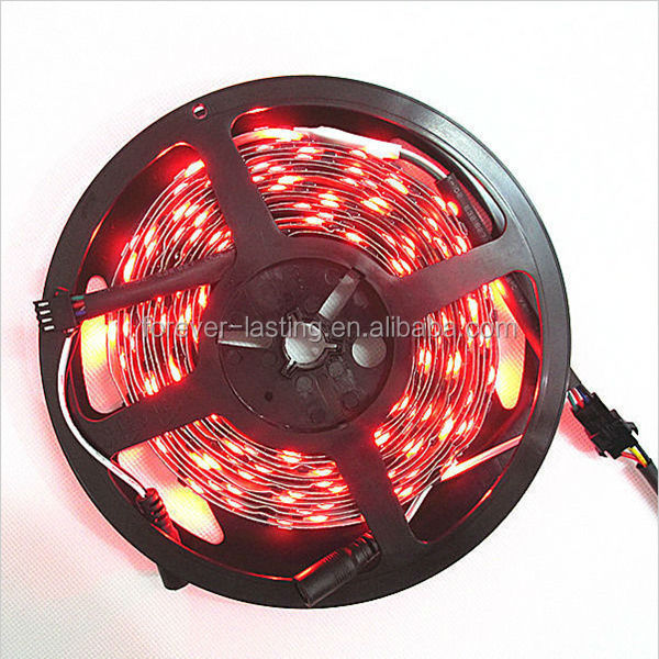 Dc5v Smd5050 Ws2801 Color Changing Led Rope Light,Led Programmable ...