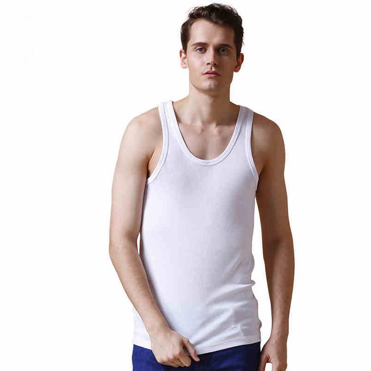 Cheap Underwear Gym, find Underwear Gym deals on line at Alibaba.com