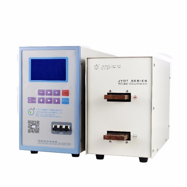 SZ Digital Power Supply Board 500W AC100-120V 200-240V for Amplifier HBP500W pan
