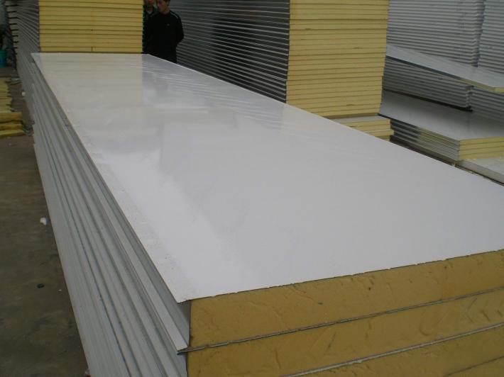 Decorative Polyurethane Wall Sandwich Panel Buy
