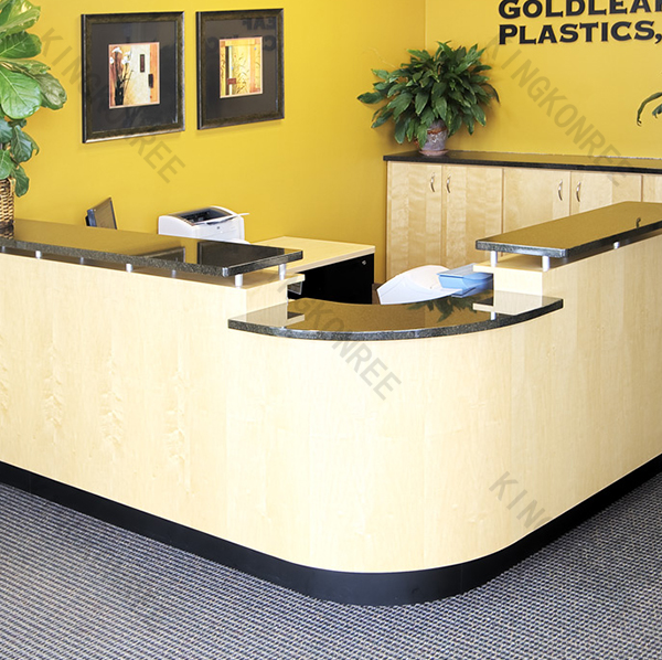 clearance office furniture free. Clearance Office Furniture Free D