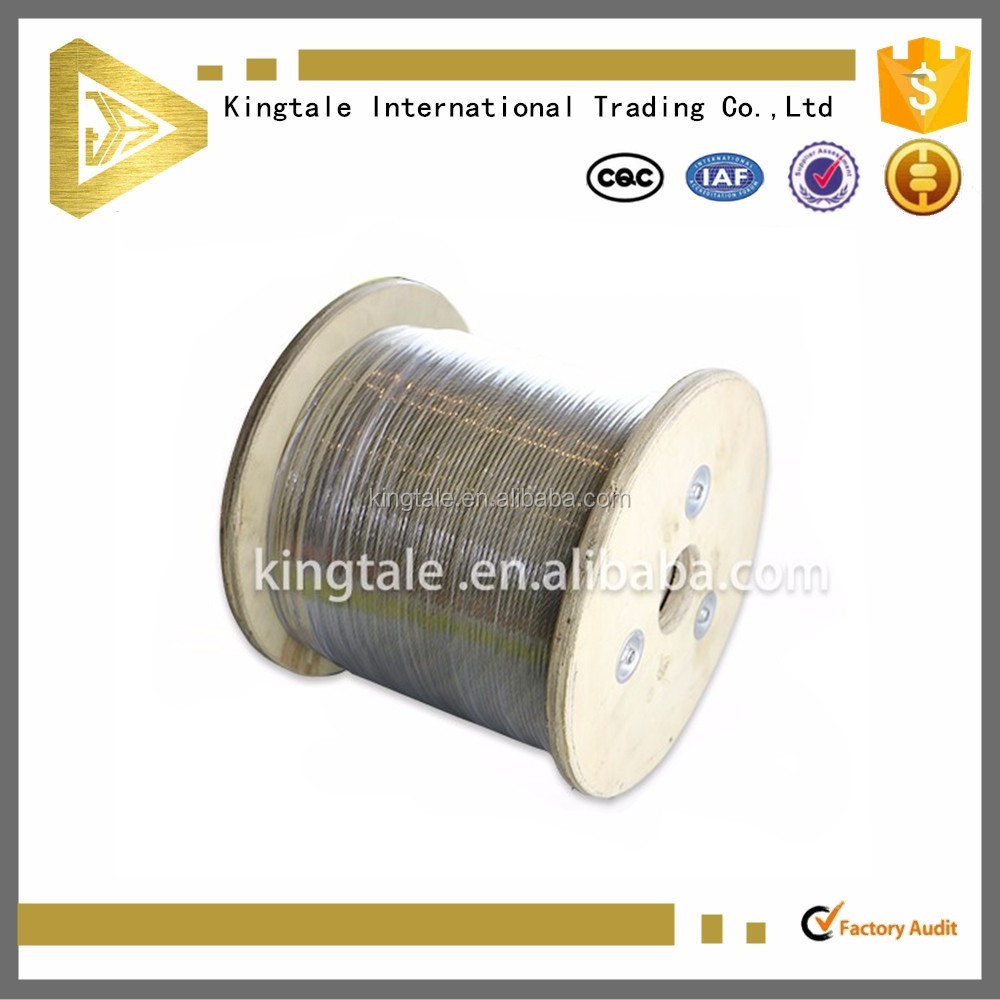 16mm Steel Wire Rope, 16mm Steel Wire Rope Suppliers and ...