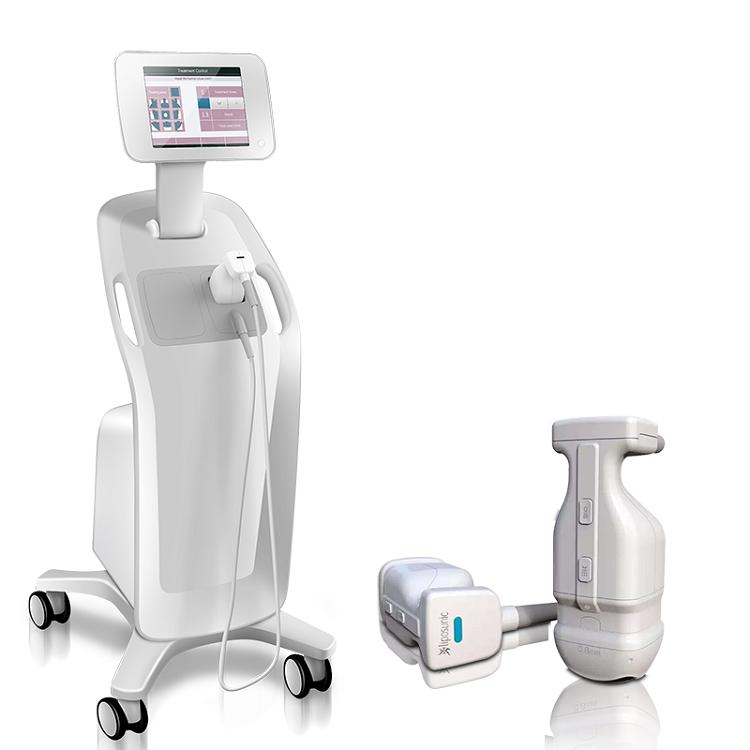 New Product Liposonix Hifu / Cheap Lipo / hifu Liposuction Machine