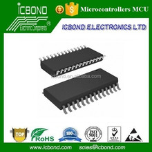 (PIC Microcontrollers) PIC16F722A-I/SO