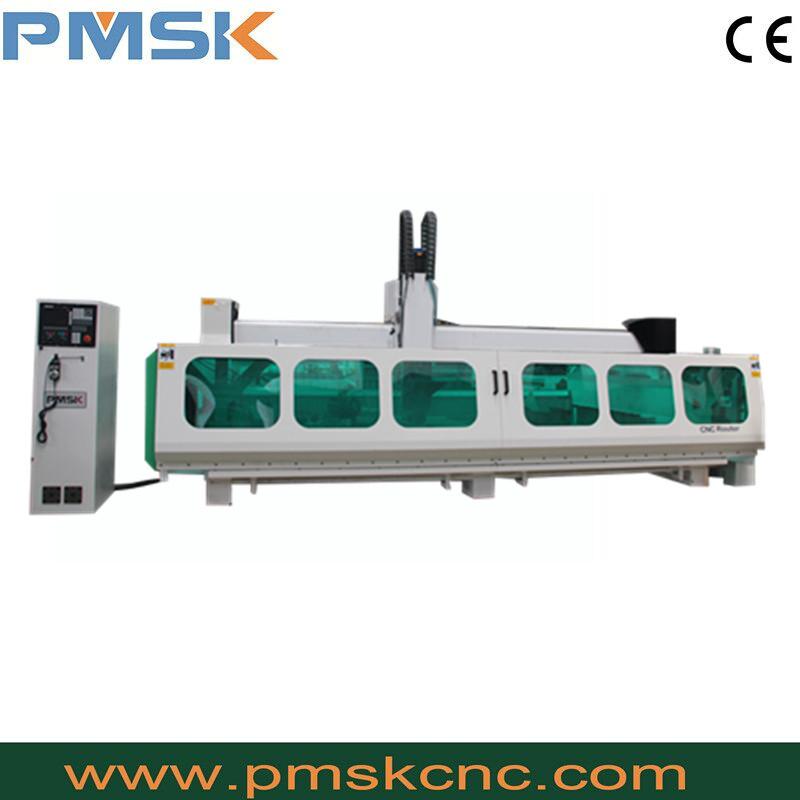 Wire Saw Machine Price Wholesale, Machine Prices Suppliers - Alibaba