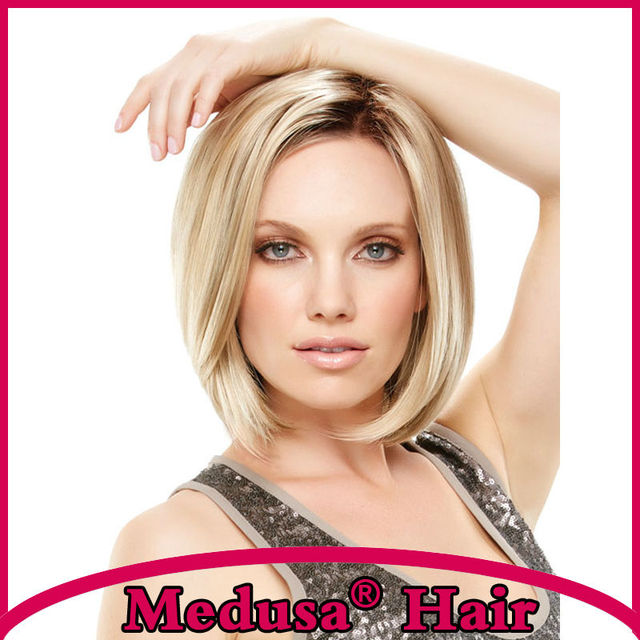 Miraculous Online Shop Medusa Hair Products Chic Bob Hairstyles Synthetic Hairstyles For Men Maxibearus
