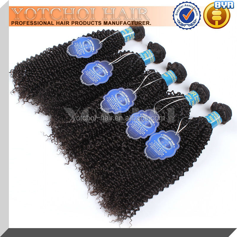aliexpress top quality grade 5a virgin hair accessories wholesale china