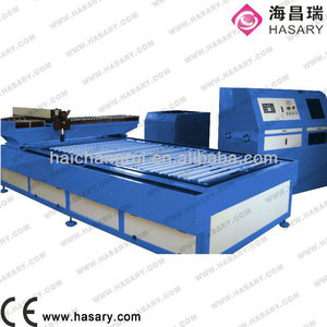 EC approval high quality yag laser metal cutting 3mm metal laser cutting machine drawings to record in glass