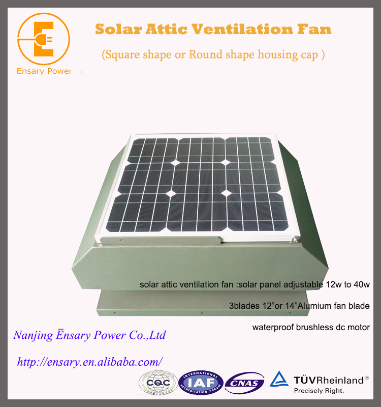 Roof Ventilator Malaysia, Roof Ventilator Malaysia Suppliers And  Manufacturers At Alibaba.com
