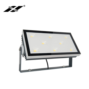 High power outdoor ip65 Portable 50w 100w 150w 200w led floodlight