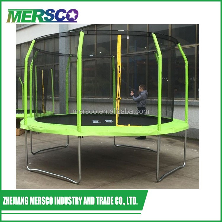 Big Outdoor 10ft Commercial Trampoline For Sale Buy